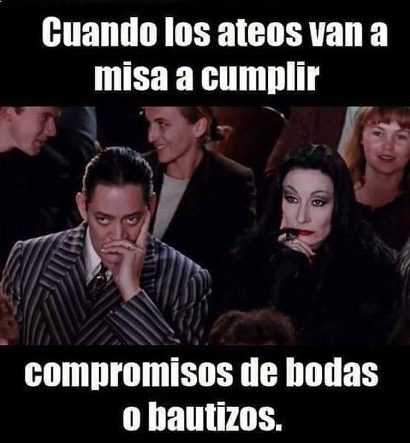 Imagenes de Humor #memes #chistes #chistesmalos #imagenesgraciosas #humor www.megamemeces.c... → http://www.diverint.com/memes-caras-chistosas-secreto-raid-descubierto