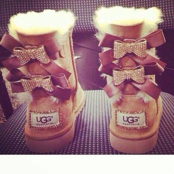 buy ugg boots online