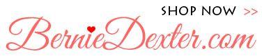 Pin Up Dresses by Bernie Dexter