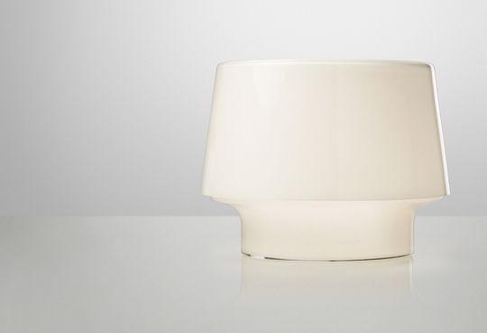 Muuto - Cosy in White - Harri Koskinen - muuto.com