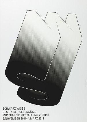 braendle_01.jpg (301×424)
