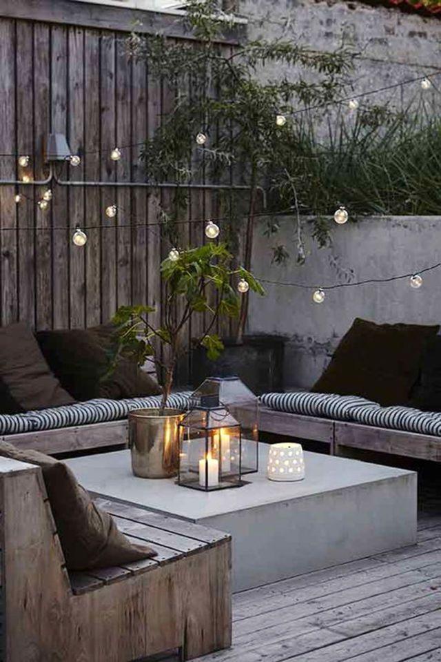 High Summer Interior Tips to Freshen Up Your Home - HarpersBAZAAR.com