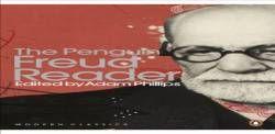 Modern Classics Penguin Freud Reader (Penguin Modern Classics) free ebook
