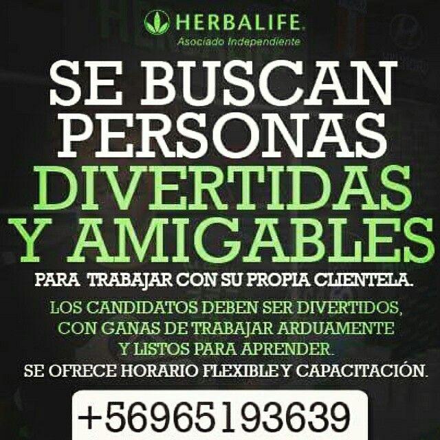 #oportunidad #ingresos #libre Wsp +56965193639