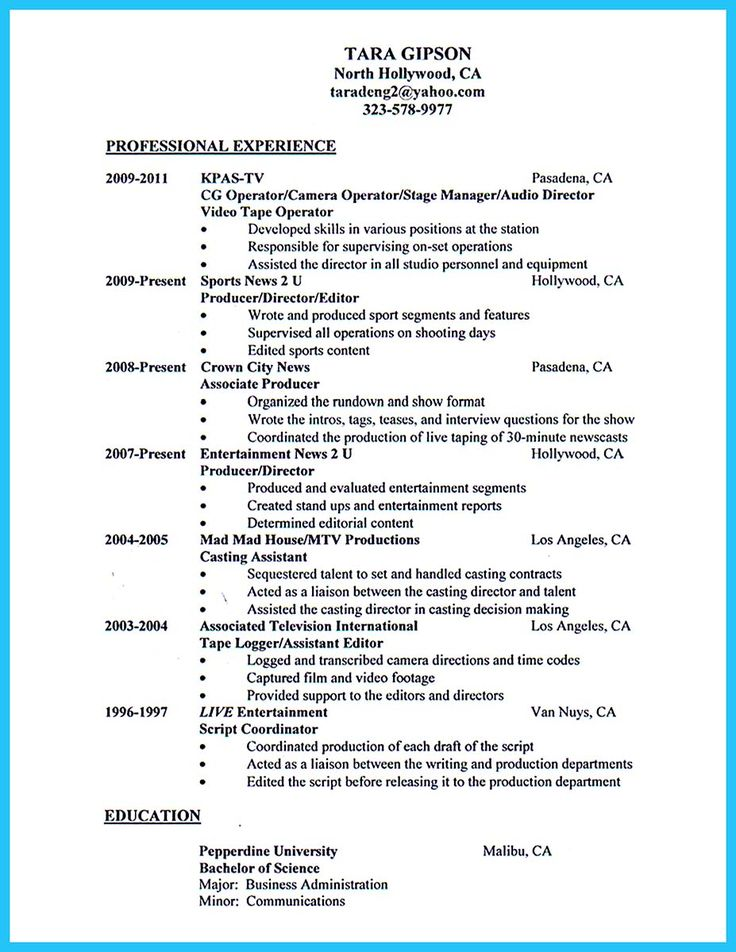 Professional assembly line worker resume to make you stand