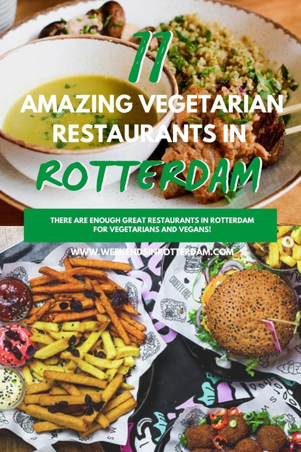 Ala Carte Menu Vegetarian Restaurant Mediterranean And Italian Cuisine Original Sin Singapore Roasted Onions Truffle Fries Veggie Bowl