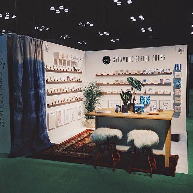18 best beautiful trade show booth designs images on pinterest