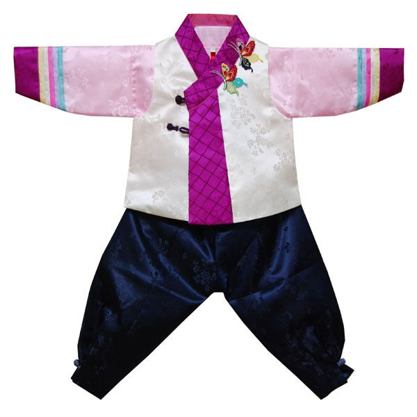 [{한복 전문 고빅스}] {한복, 개량한복, 생활한복.아동한복, 어린이한복, 신부한복, 신랑한복, 결혼한복} {http://www.gobigs.com}