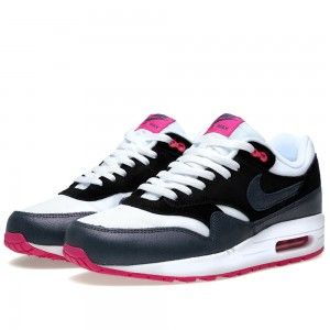 Nike Air Max Outlet Dames