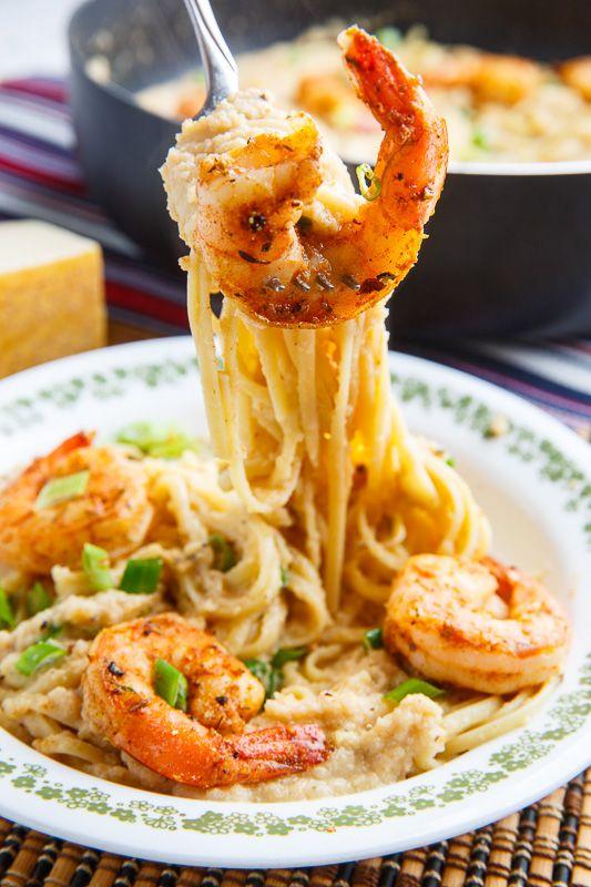 Shrimp Recipes on Pinterest | Shrimp, Garlic Shrimp and Spicy Shrimp ...