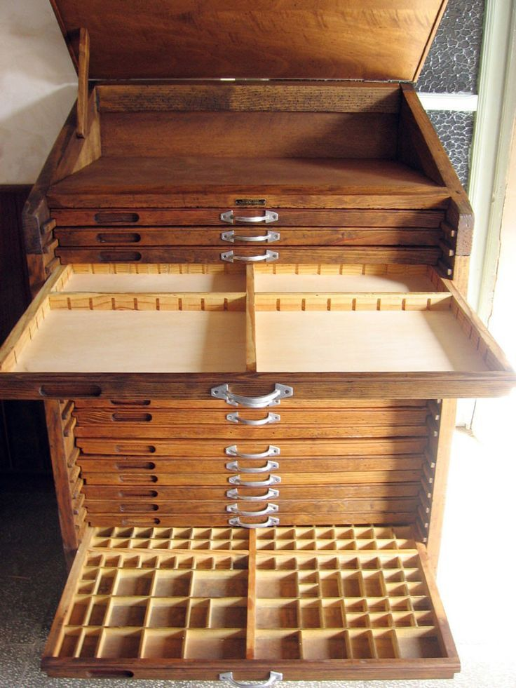 Pin By Devon Thibeault On Design Ideas Antique Cabinets Woodworking Small Space Storage