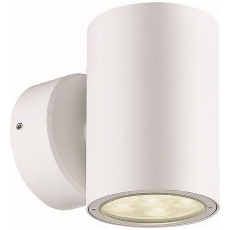 Spirit Upp&Nerljus, Vit 2x7,5w LED Malmbergs ljustema.se 1.349 kr/st