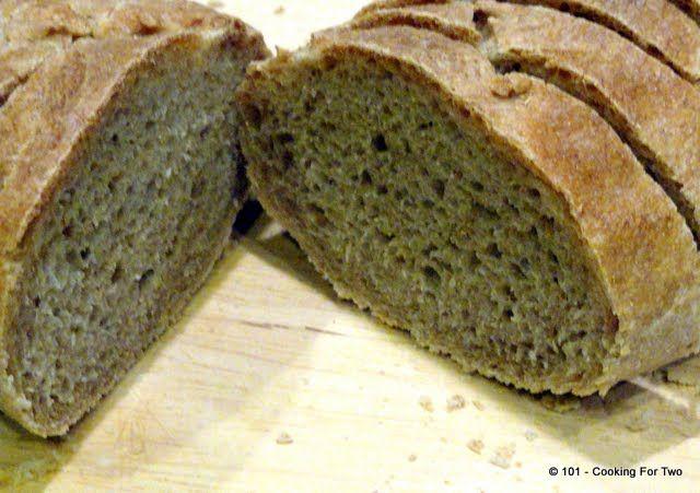 Kitchenaid Food Processor Bread Dough Recipes