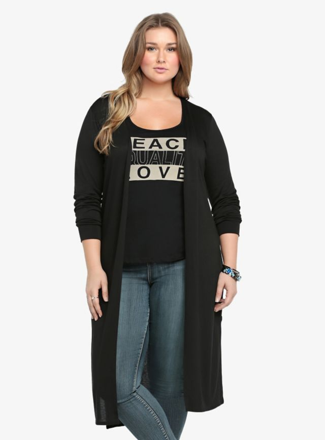 1000 images about torrid plus size fashion on