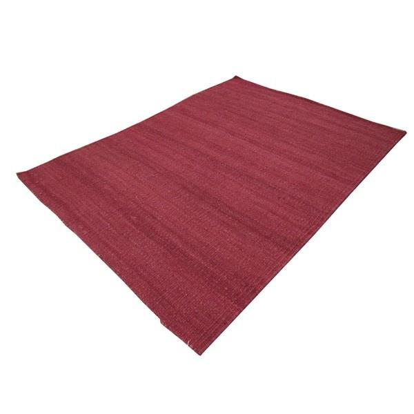 M s de 25 ideas incre bles sobre alfombra de yute en for Alfombras baratas outlet