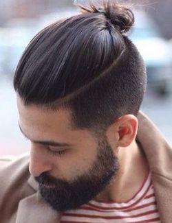 Kapperskorting.com is dé online kappersgroothandel! Professionele haarproducten en aanverwante kappersbenodigdheden van meer dan 50 kappersmerken.