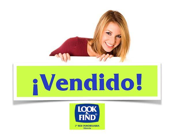 Look & Find tu inmobiliaria en Almería http://www.inmobiliariaenalmeria.com/inmobiliaria-en-almeria/