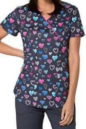 37 new Ideas for medical coding gifts scrub tops ,  #Coding #Gifts #Ideas #Medical #scrub #to…