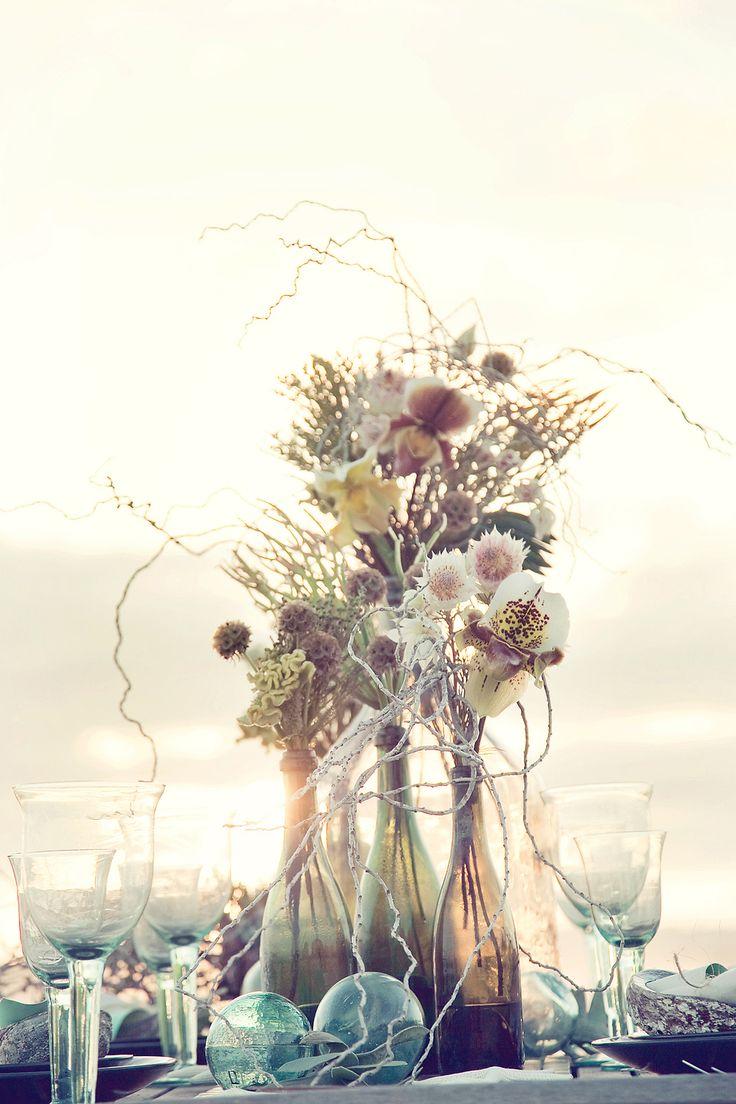 best mushy stuff images on pinterest engagements wedding ideas