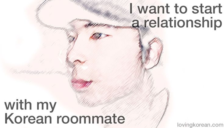 A woman turned down her Korean roommate's romantic advances, but 5 years later, she is regretting it. Now he's invited her for a trip to Europe. Should she go? Read Kimchi Man's advice here.