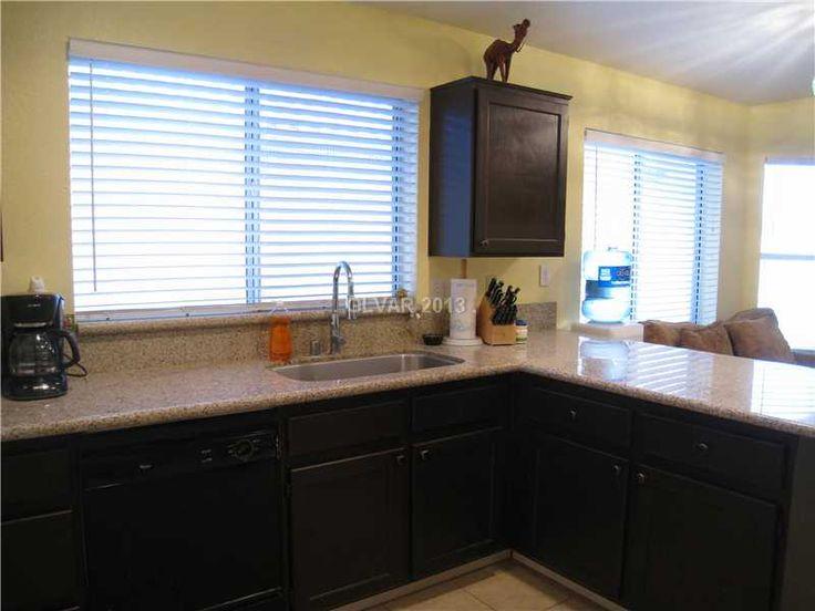 Home for Sale: 3520 Beca Faith Dr North Las Vegas Nevada ...
