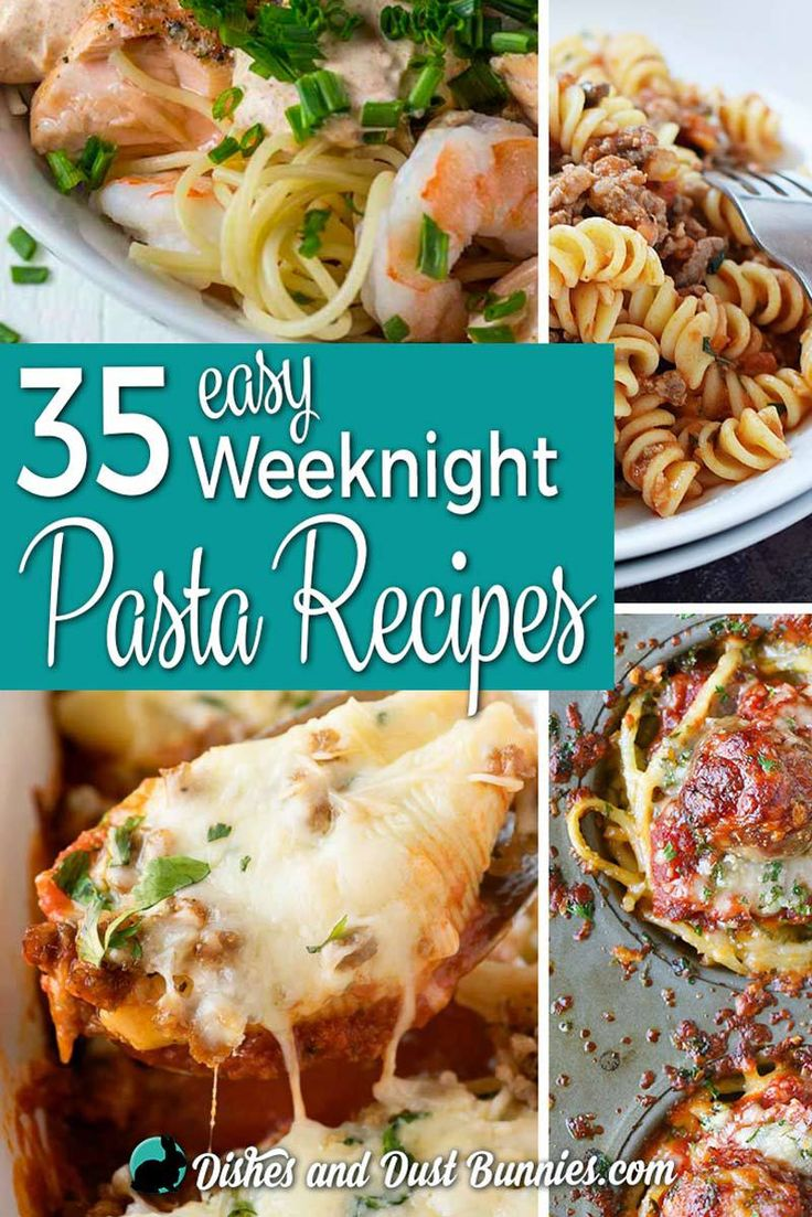 93 best Casseroles & One Dish Meals images on Pinterest | Simple ...