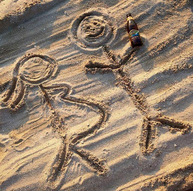 Pin By Brittney Fiorita On Beach Maternity Photos Creative Pregnancy Announcement Pregnancy Announcement Baby Announcement