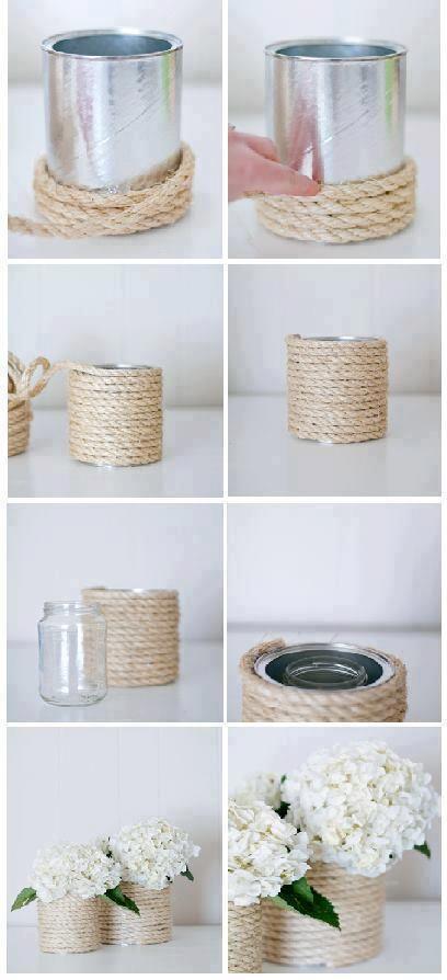 teglica za biljke Recicl_arte HT