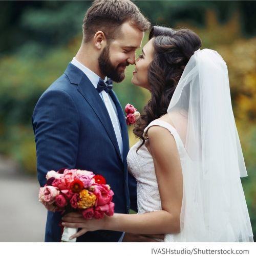 Выкуп невесты 2