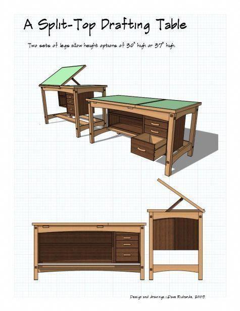 Holzbearbeitung Elektrowerkzeuge Post: 8757974321