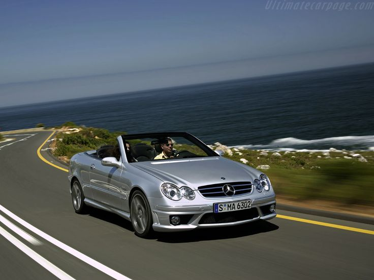 1998 Mercedes-Benz CLK Cabriolet -   Mercedes-Benz CLK GTR  Wikipedia the free encyclopedia  2009 mercedes-benz clk class review ratings specs The 2009 mercedes-benz clk-class is a handsome car with a modern yet classic mercedes-benz appearance. editors at thecarconnection.com like that all v-8 models get. 2009 mercedes-benz clk-class  sale  cargurus Save $5215 on a 2009 mercedes-benz clk-class. search over 1500 listings to find the best local deals. cargurus analyzes over 6 million cars…