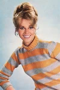 17 Best images about Style Icons: Jane Fonda on Pinterest ...
