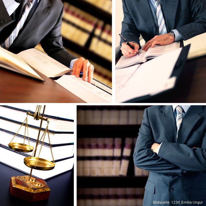 Bei Fragen zur #Kündigung, #Abmahnung, #Arbeitszeugnis oder anderen Fragen zum Arbeitsrecht stehen wir Ihnen gern emit Rat und Tat zur Seite -  #Rechtsanwälte Dr. Karoff & Möhring in #Hannover.