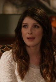 90210 Season 5 Episode 15 Putlocker. Naomi tries to bond more with Mark as she helps him prepare for the opening of their own restaurant, but soon discovers that the preparation and cooking of food is more hectic then she ...