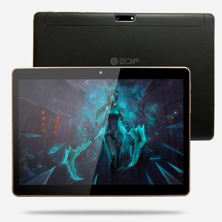 9.6 Inch 3G tablet Android 4Core 2GB 16GB GPS