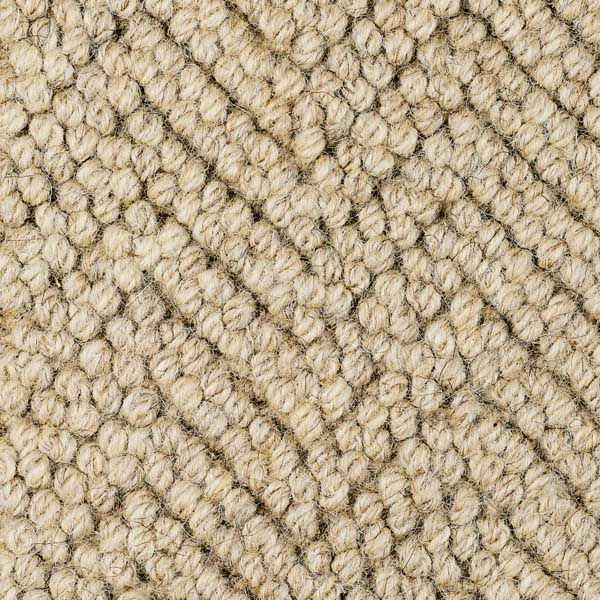 Riviera Carpets Harvard 503 Natural Canvas