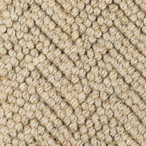 Riviera Carpets Harvard 503 Natural Canvas