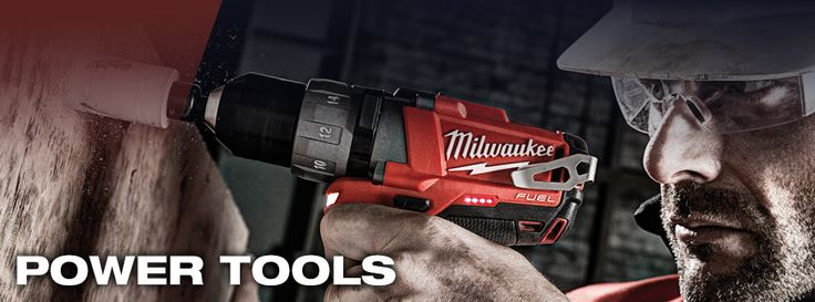 German-Gulf Enterprises Ltd is the authorized distributor of #Milwaukee Power Tools in UAE. Email: industrial@german-gulf.com cc:marketing@german-gulf.com or Call: +971 6 5257373 #tools #powertools #industrial #milwaukeetools #wood #woodworking #carving #carpentry #tool #powerdrill #drill #design #work #service #collect #UAE #germangulf #handtools #applicators #screwdrivers #crimpers