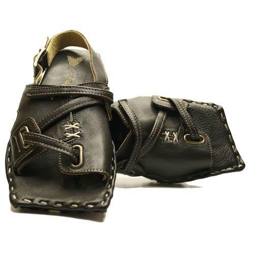 GEN D  #aguapatagona #soles #leather #rubber #bones #marcapaisargentina #shoes #boots  #argentinadesign  #Girona #CostaRica #BuenosAires #SanTelmo #SANDALS