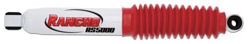 Rancho RS97488 Steering Stabilizer Kit - http://www.performancecarautoparts.com/rancho-rs97488-steering-stabilizer-kit/