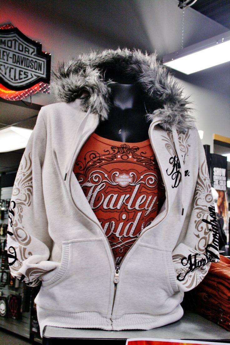 October 26, 2013 Harley Davidson