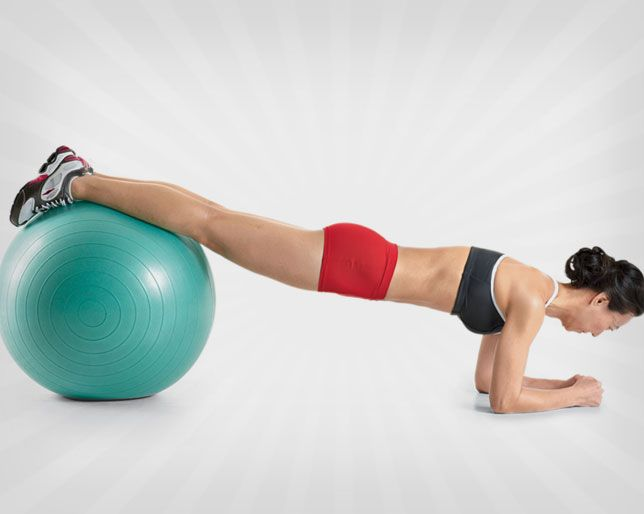 Power Train: Power Training Exercises for Your Workout Routine | Women's Health Experts
