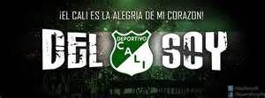 Deportivo Cali Logo - Bing Images