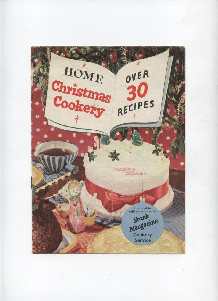 http://www.retonthenet.co.uk/ekmps/shops/retonthenet/images/vintage-cookery-book-home-christmas-cookery-stork-margarine-cookery-service-circ...