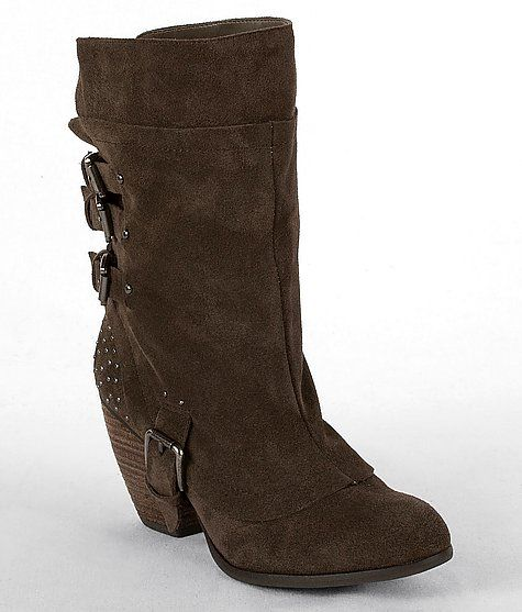 Bottes Femmes, Femmes Mode Hiver Ouneed ® Chaussures Chaussures De Coin Chaud Caché Chaussures Pour Femmes Troupeau (35, Blanc)