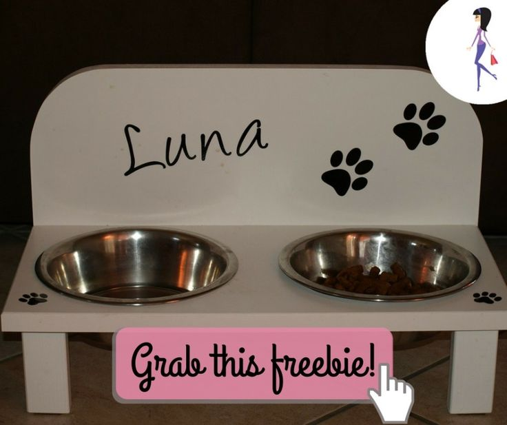 Find the right nutrition for your dog or cat when you create a personalized Purina myPLAN for your pet. Then save money with this Purina dog food coupon!