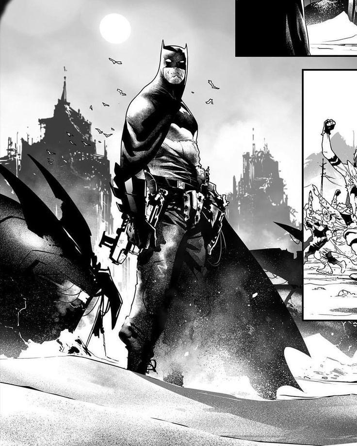 Batman Canvas Art Archives Batman canvas art, Batman