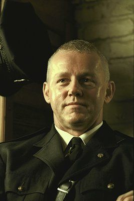 David Morse--- I have been a Big fan of his since St. Elsewhere,, C4T.