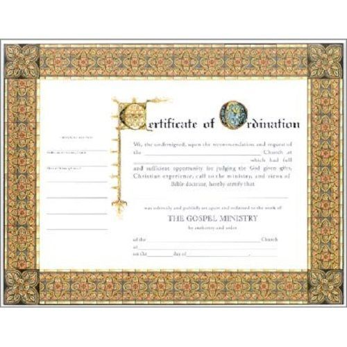 7 best Anointing Oils images on Pinterest Essential oil blends - best of ordination certificate free