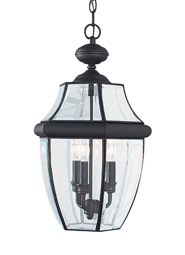 Find our selection of outdoor pendant lighting at the lowest price guaranteed with price match off find this pin and more on lights